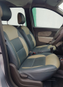 USED RENAULT LODGY STEPWAY  RXT 8 SEAT